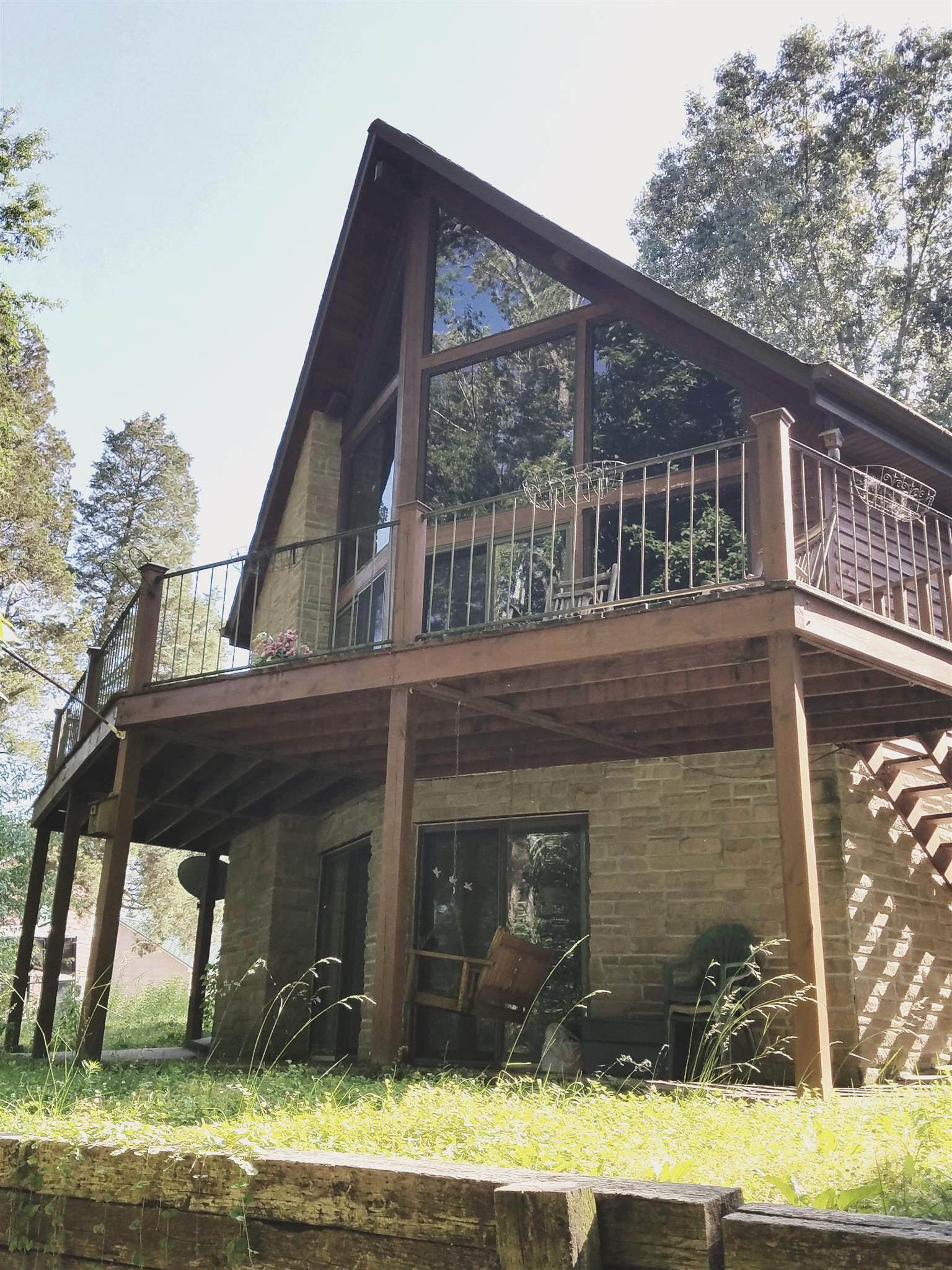 30 Dock Cv, Waverly, TN 37185 - Waverly, TN real estate listing