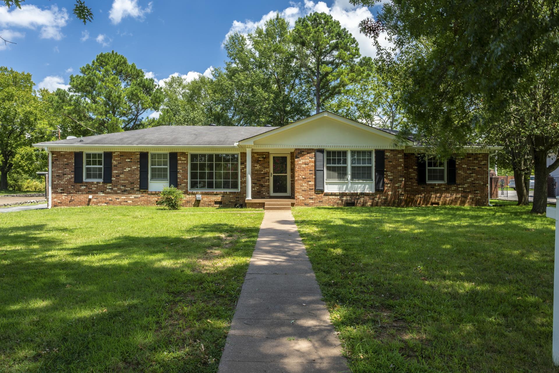 219 Oak Hill Dr, Lebanon, TN 37087 - Lebanon, TN real estate listing