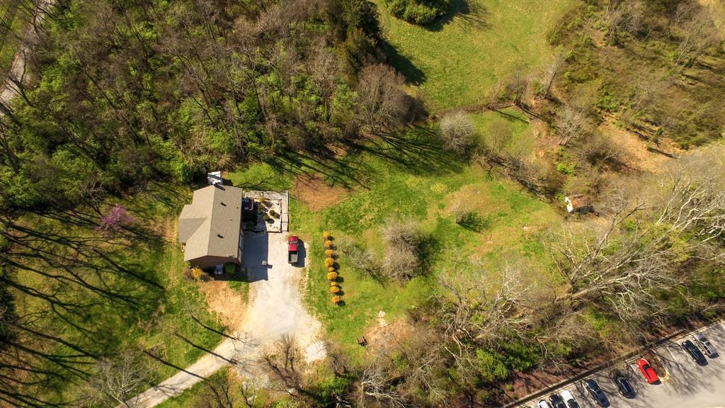 565 Jordan Rd, Franklin, TN 37067 - Franklin, TN real estate listing
