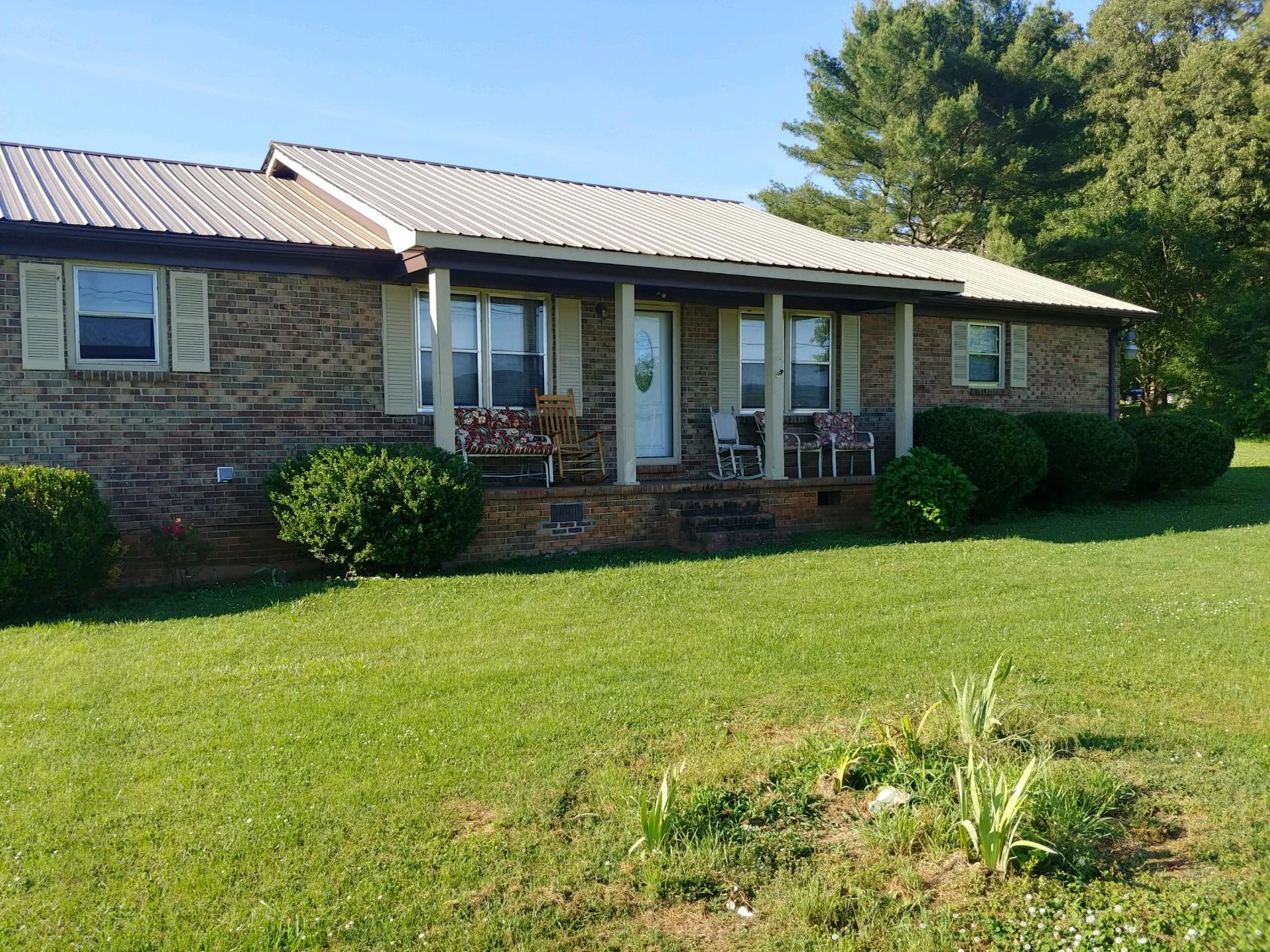 2547 Spencer Rd, Rock Island, TN 38581 - Rock Island, TN real estate listing