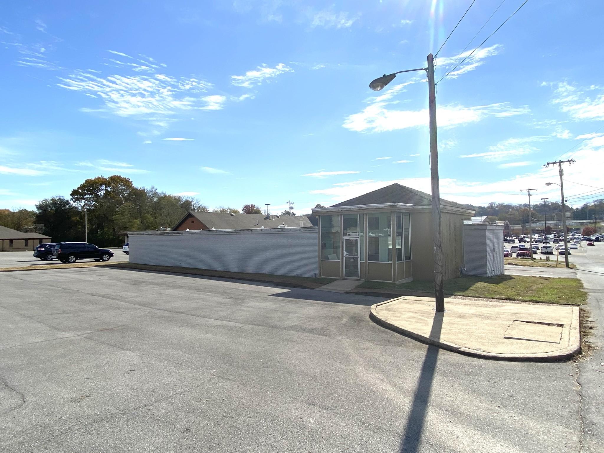 1512 Hatcher Ln, Columbia, TN 38401 - Columbia, TN real estate listing