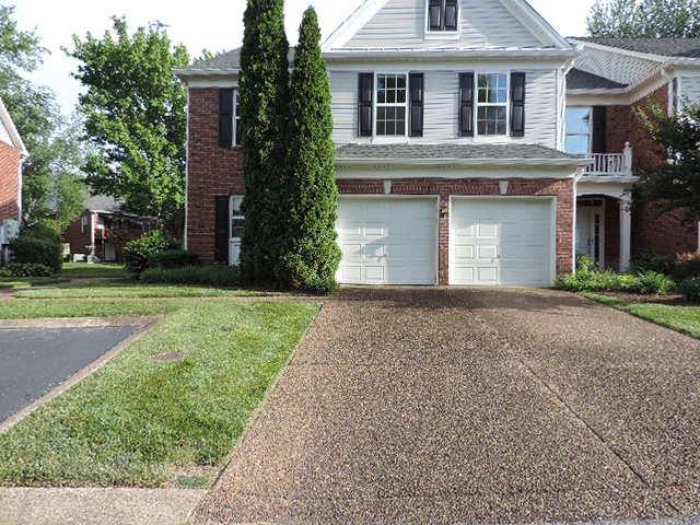 Beacon Hill Vil Condo 3 Real Estate Listings Main Image