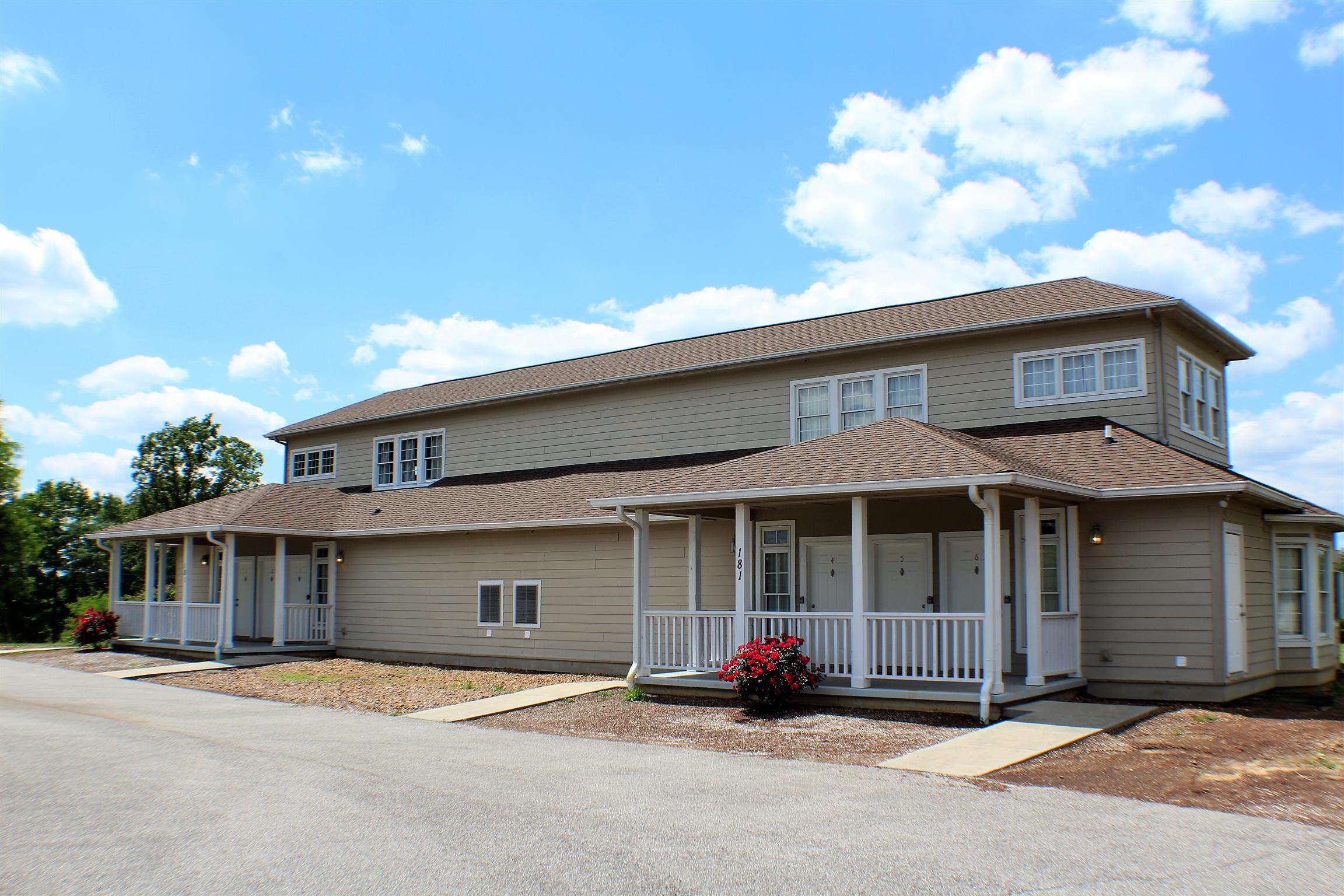 181 Hopper Ridge Rd, Sparta, TN 38583 - Sparta, TN real estate listing
