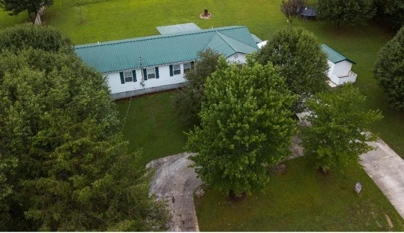 38 Limbo Dr, Hillsboro, TN 37342 - Hillsboro, TN real estate listing