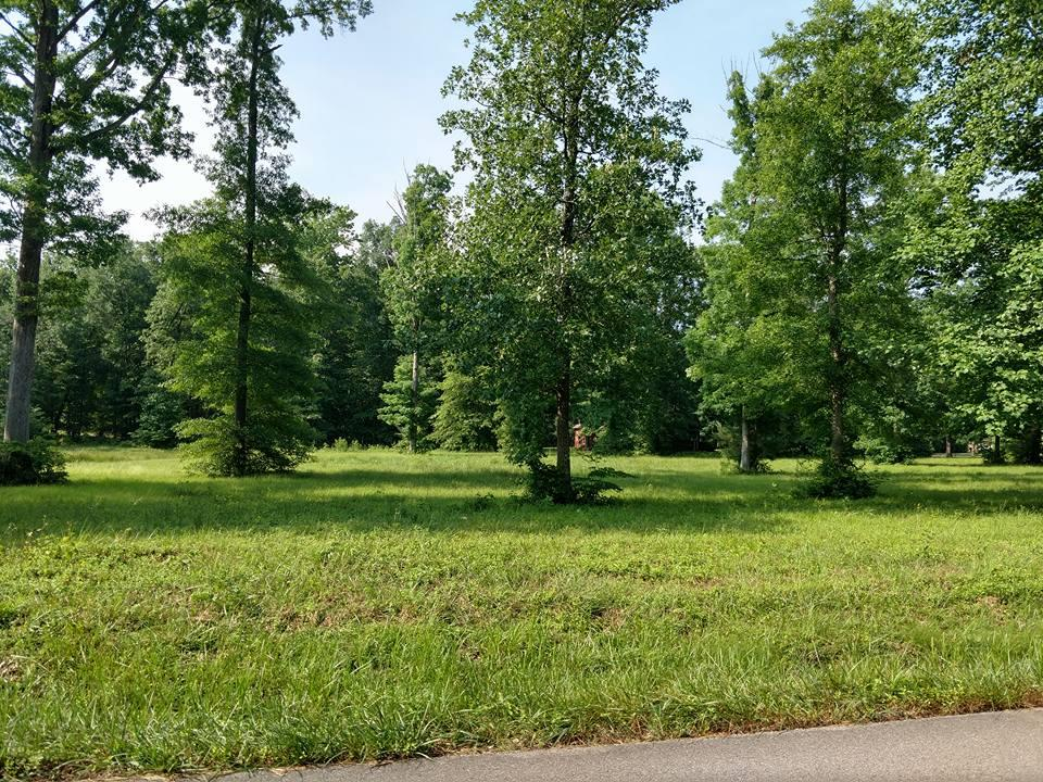 0 woodland circle, Lawrenceburg, TN 38464 - Lawrenceburg, TN real estate listing