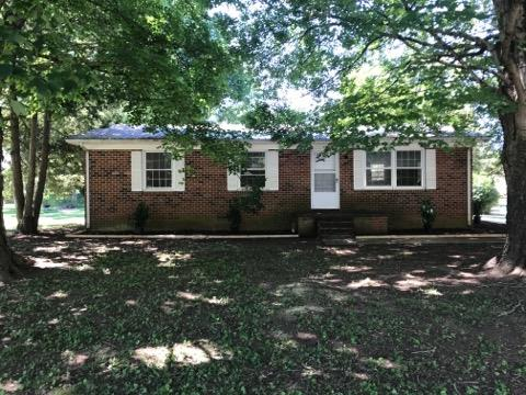 215 Forgy St Property Photo - Cowan, TN real estate listing
