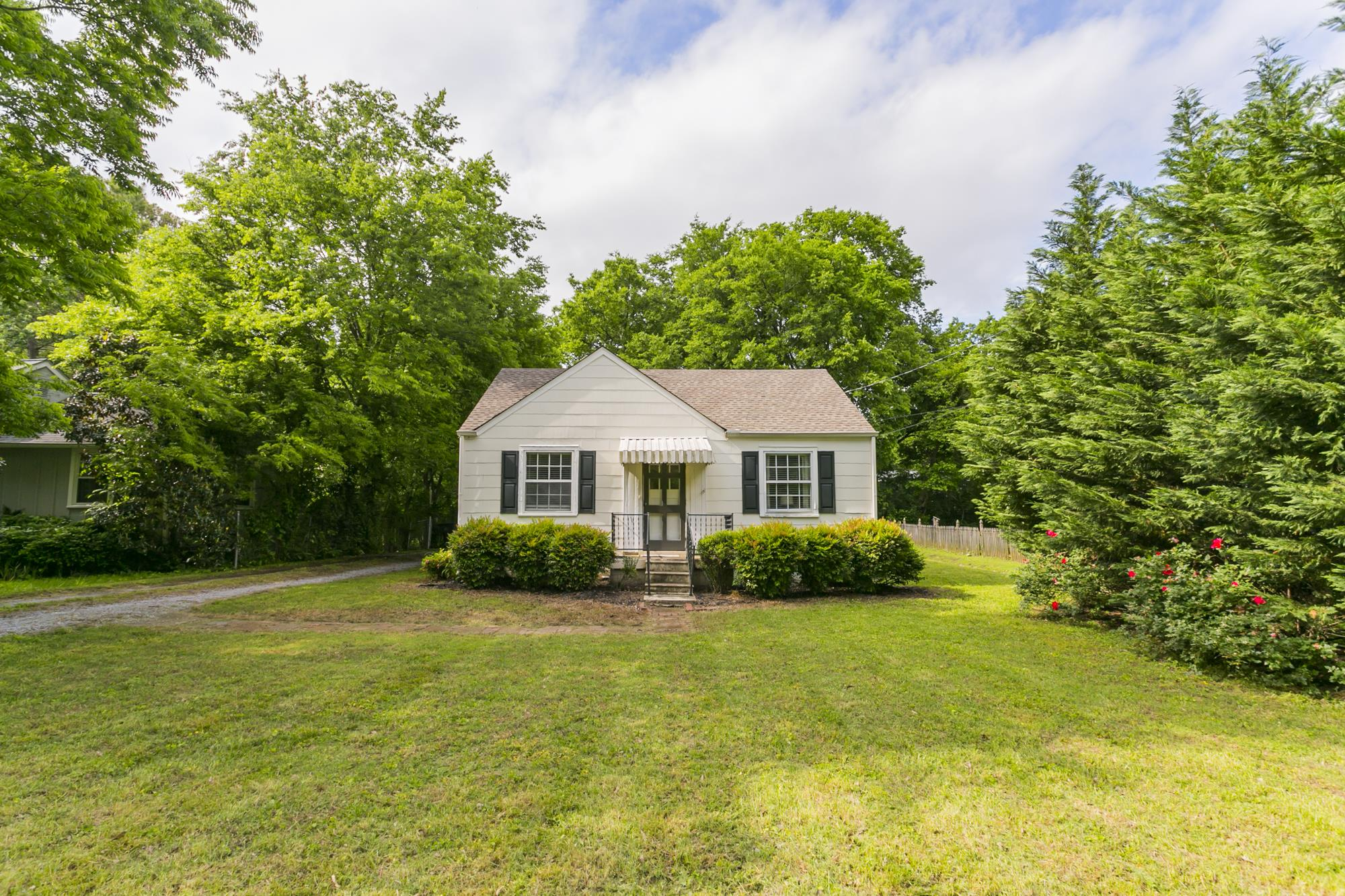 953 Graybar Ln, Nashville, TN 37204 - Nashville, TN real estate listing