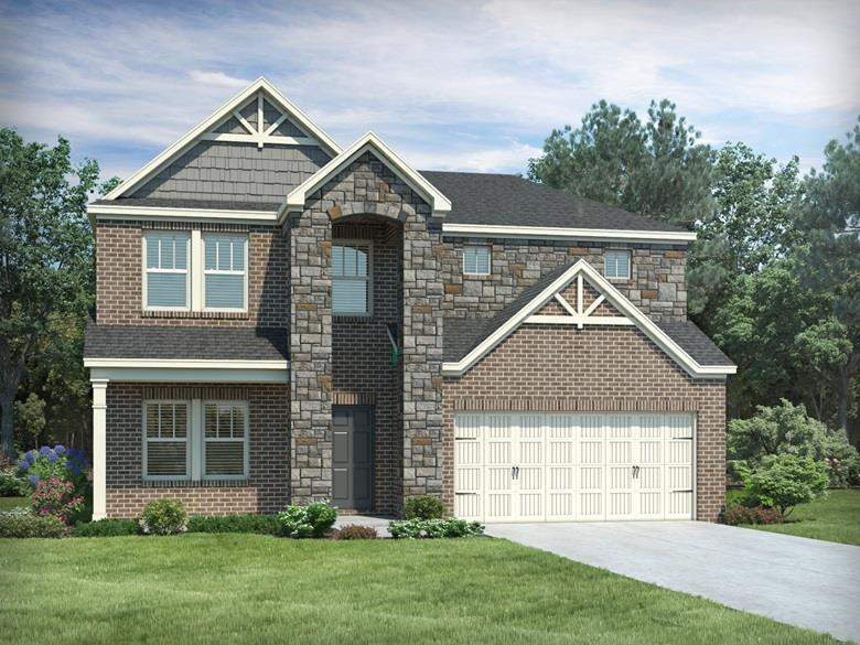 4925 Riverbank Dr, Hermitage, TN 37076 - Hermitage, TN real estate listing