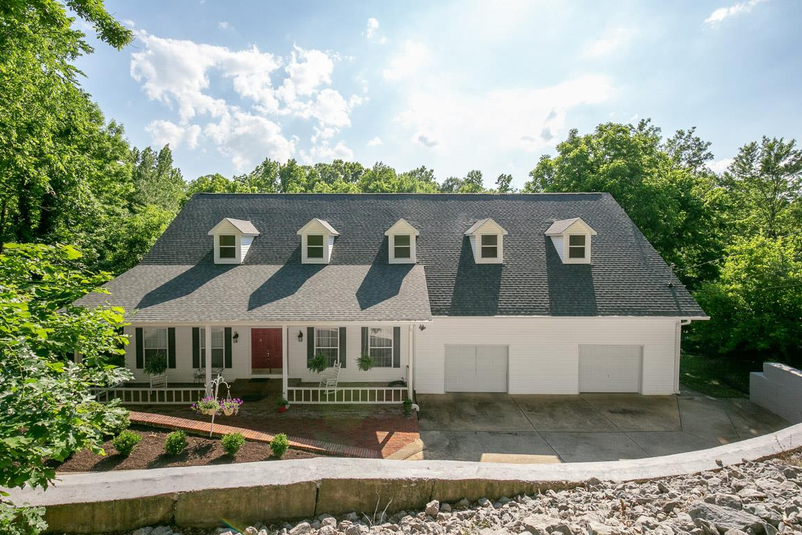 627 Rebel Rd, Old Hickory, TN 37138 - Old Hickory, TN real estate listing
