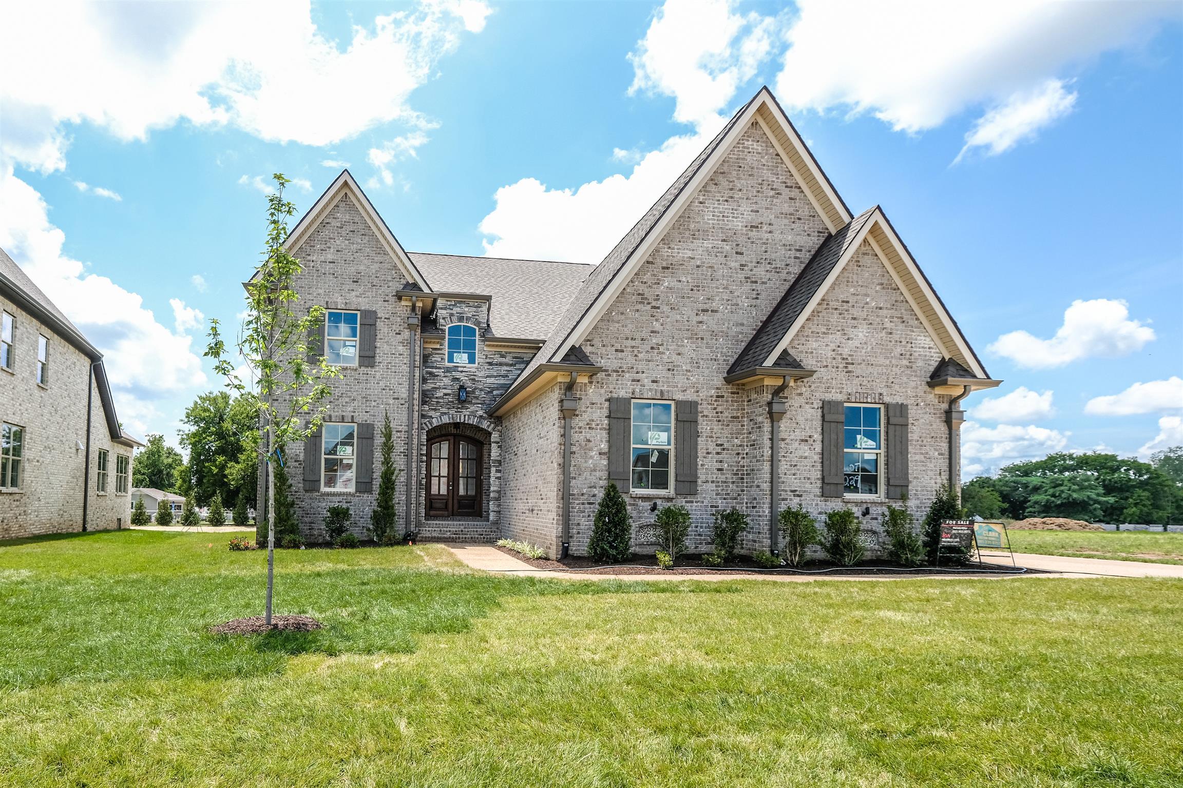 2039 Autumn Ridge Way (Lot 229), Spring Hill, TN 37174 - Spring Hill, TN real estate listing