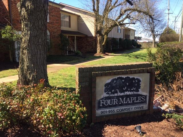940 Coarsey Dr, Nashville, TN 37217 - Nashville, TN real estate listing