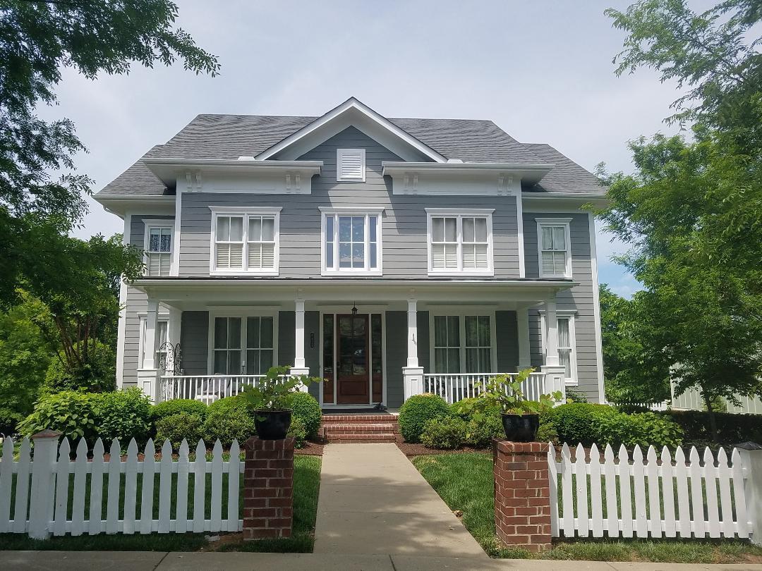 1421 Westhaven Blvd, Franklin, TN 37064 - Franklin, TN real estate listing