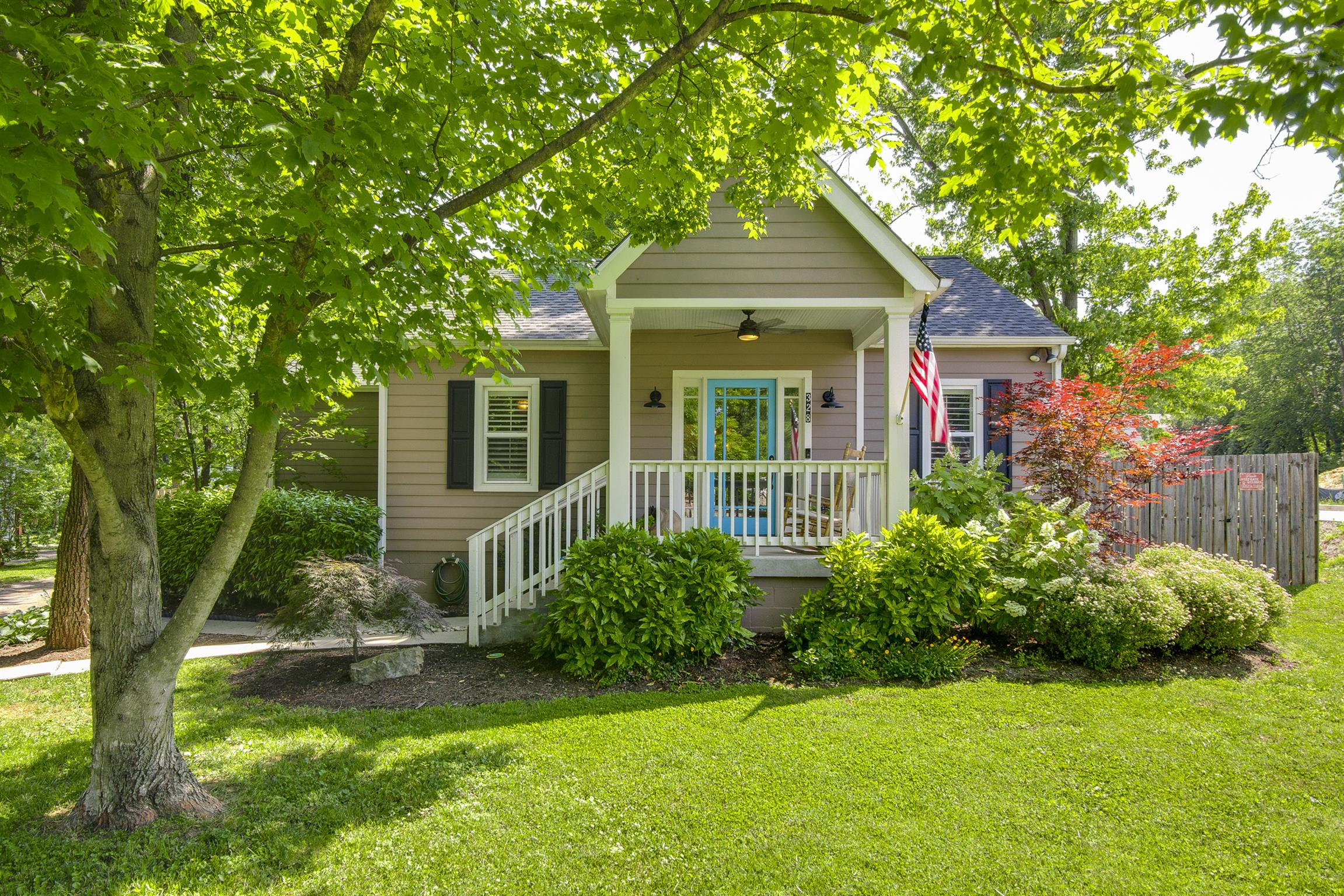 328 11Th Ave N, Franklin, TN 37064 - Franklin, TN real estate listing