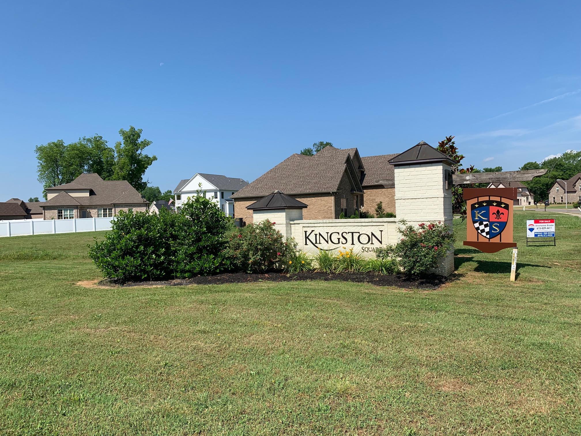 1040 Empire Blvd, Murfreesboro, TN 37132 - Murfreesboro, TN real estate listing