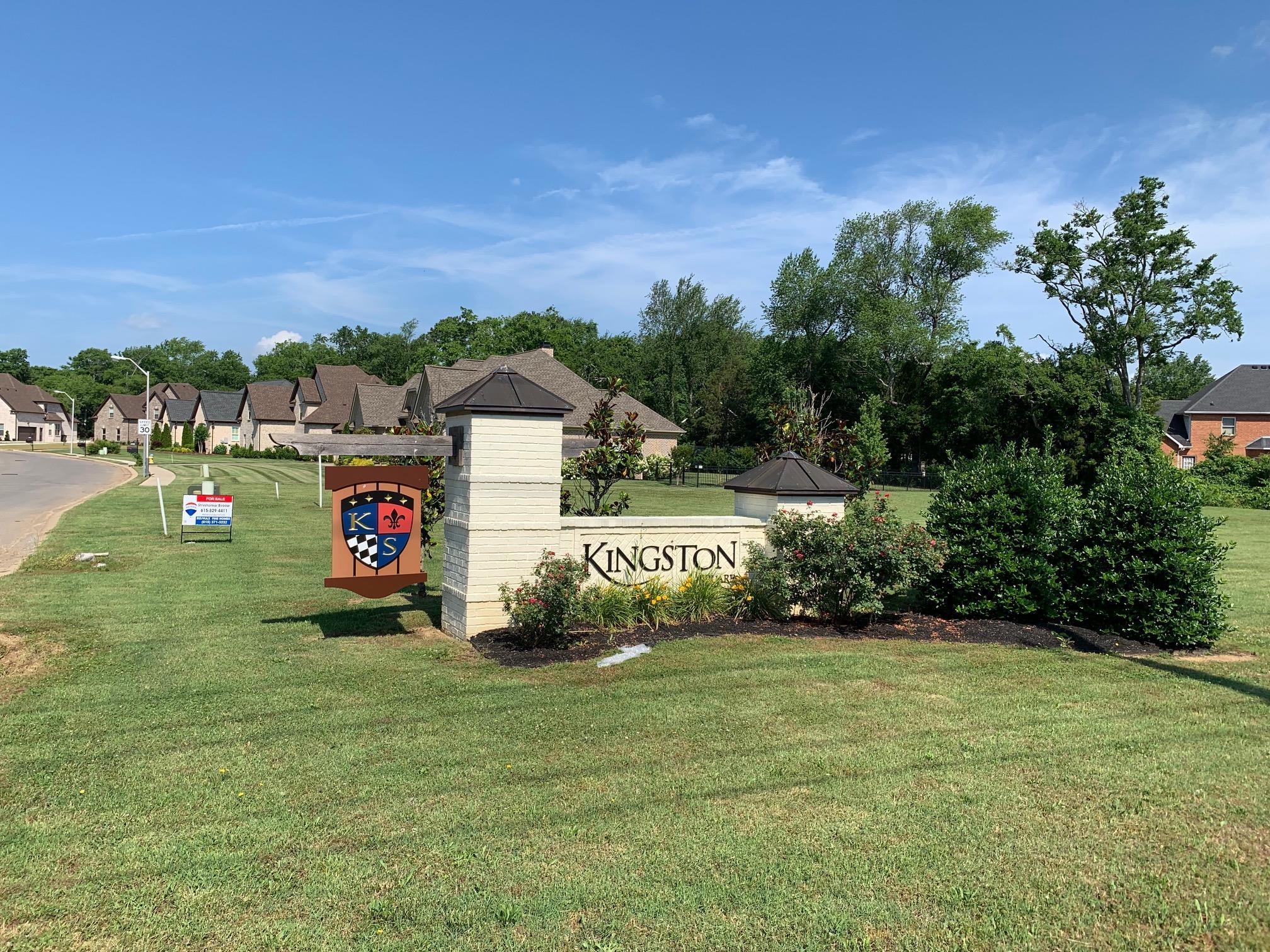 1037 Empire Blvd, Murfreesboro, TN 37132 - Murfreesboro, TN real estate listing