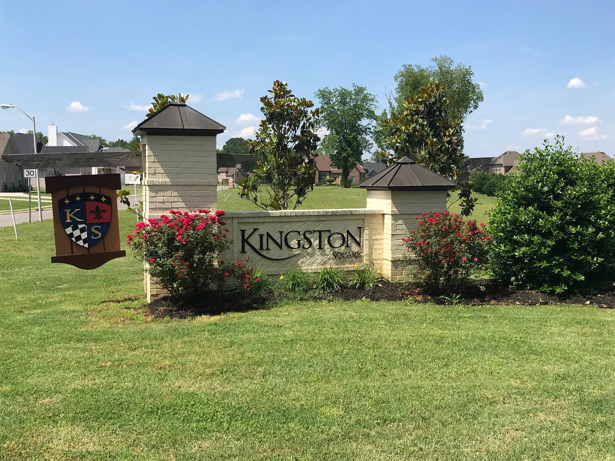 924 Empire Blvd, Murfreesboro, TN 37132 - Murfreesboro, TN real estate listing