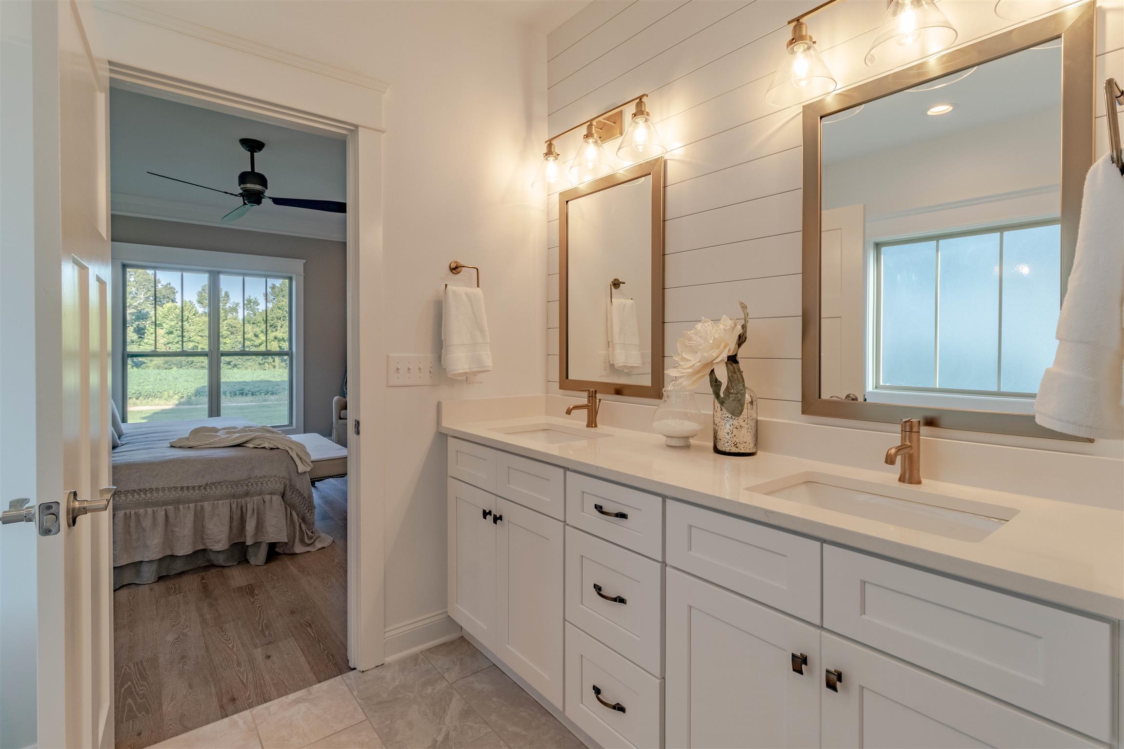 1421 Hereford Blvd, Clarksville, TN 37043 - Clarksville, TN real estate listing