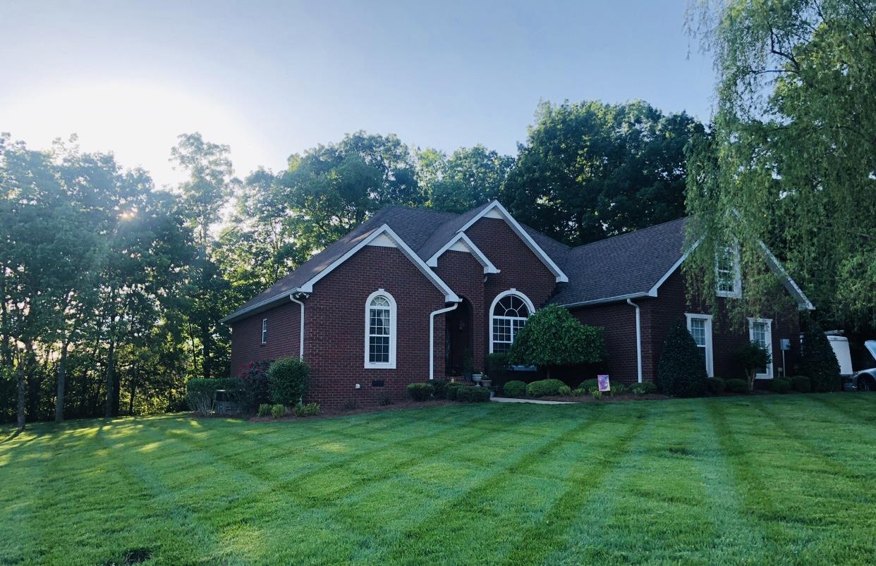 301 Chickadee Ln, Shelbyville, TN 37160 - Shelbyville, TN real estate listing