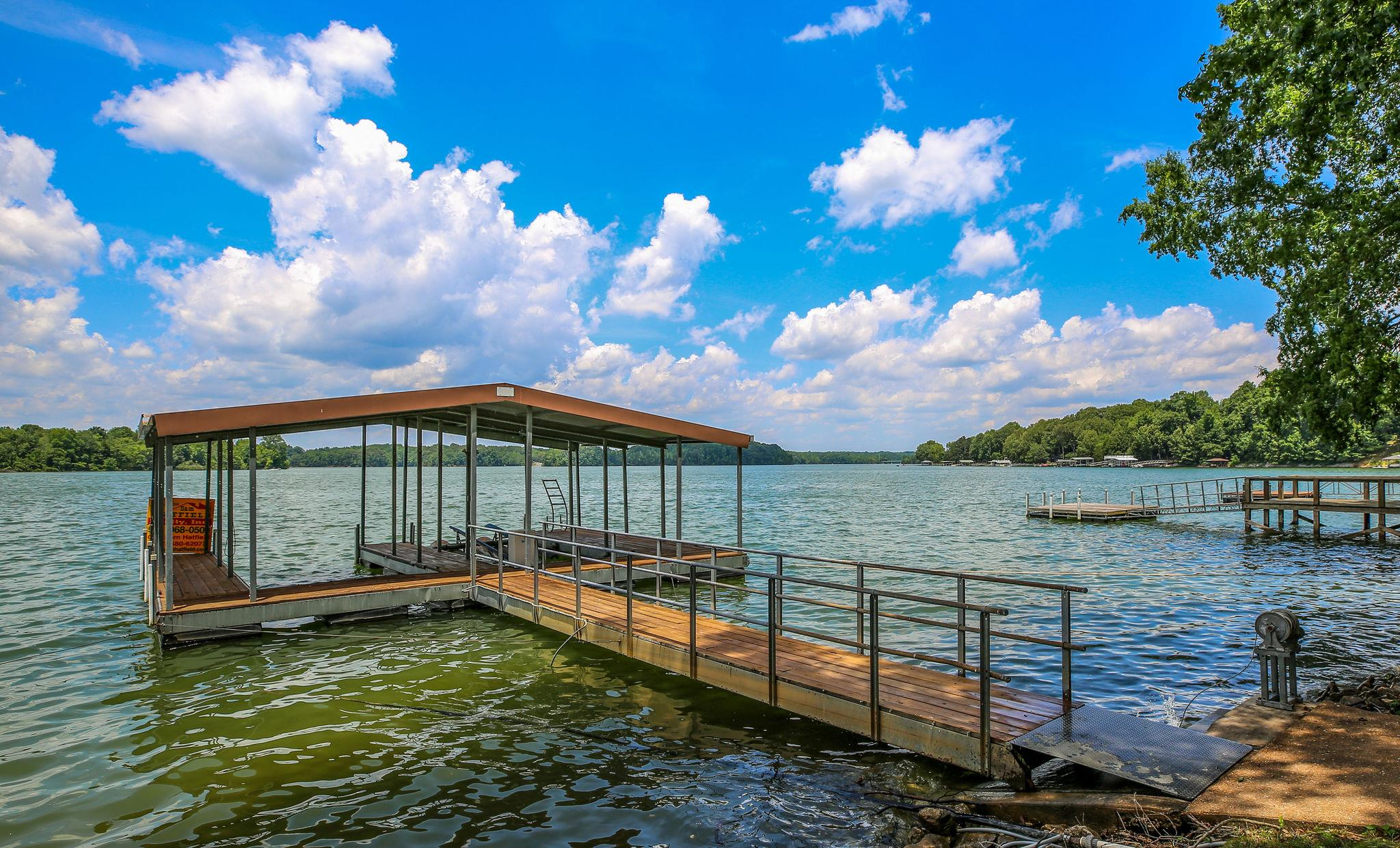 290 Leatherwood Dr, Winchester, TN 37398 - Winchester, TN real estate listing