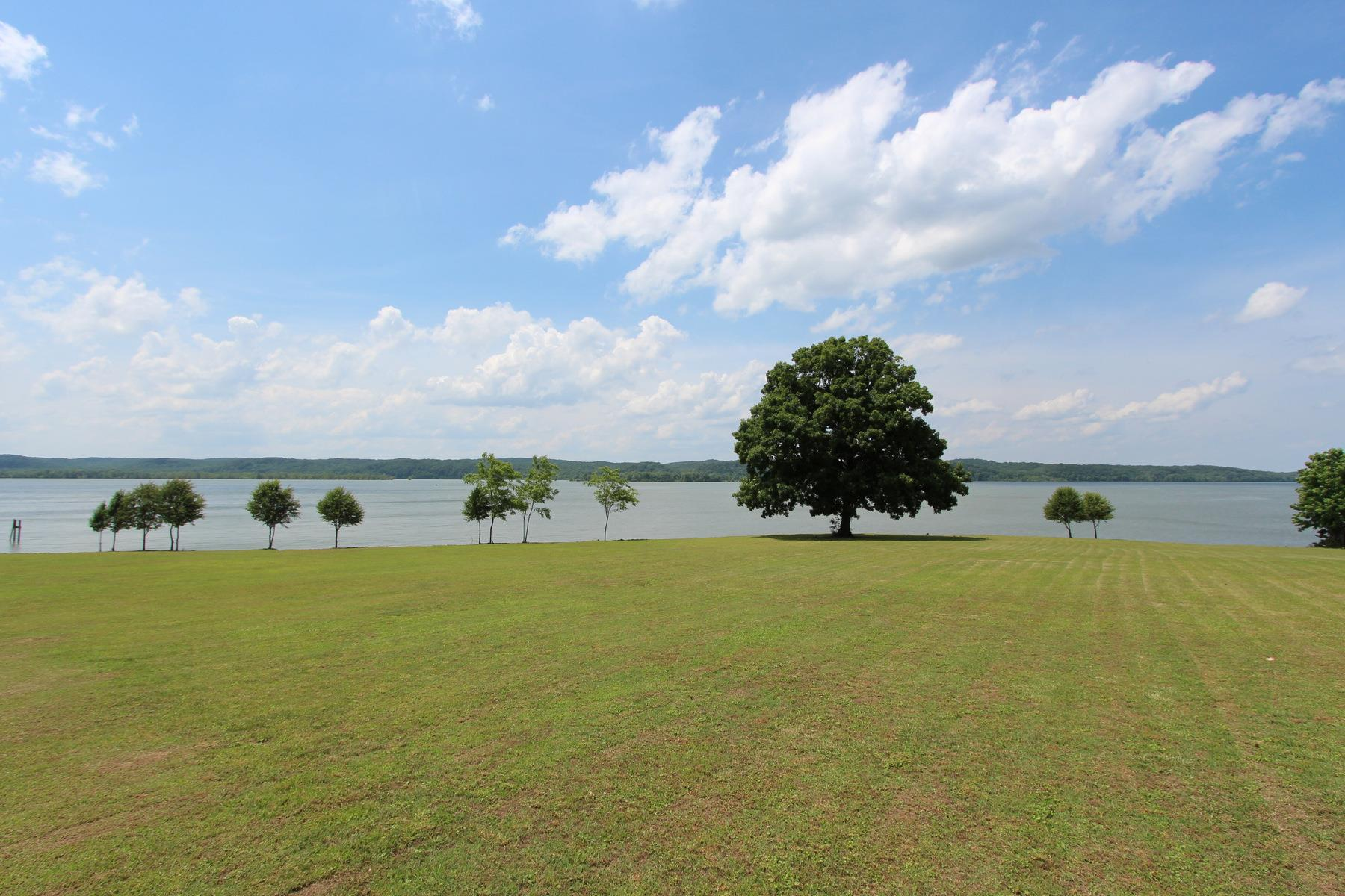 297 Morning Glory Way, Waverly, TN 37185 - Waverly, TN real estate listing
