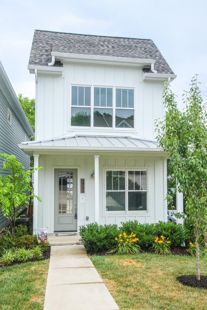 1615A Branch St Property Photo