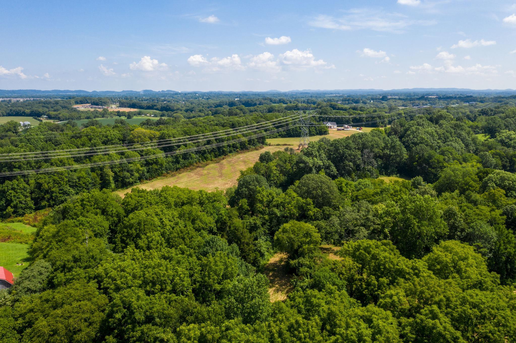 0 Greens Mill Rd, Spring Hill, TN 37174 - Spring Hill, TN real estate listing
