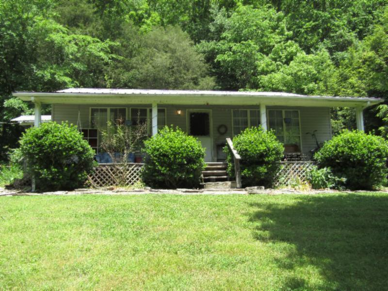 1505 Add Stafford, Hilham, TN 38568 - Hilham, TN real estate listing