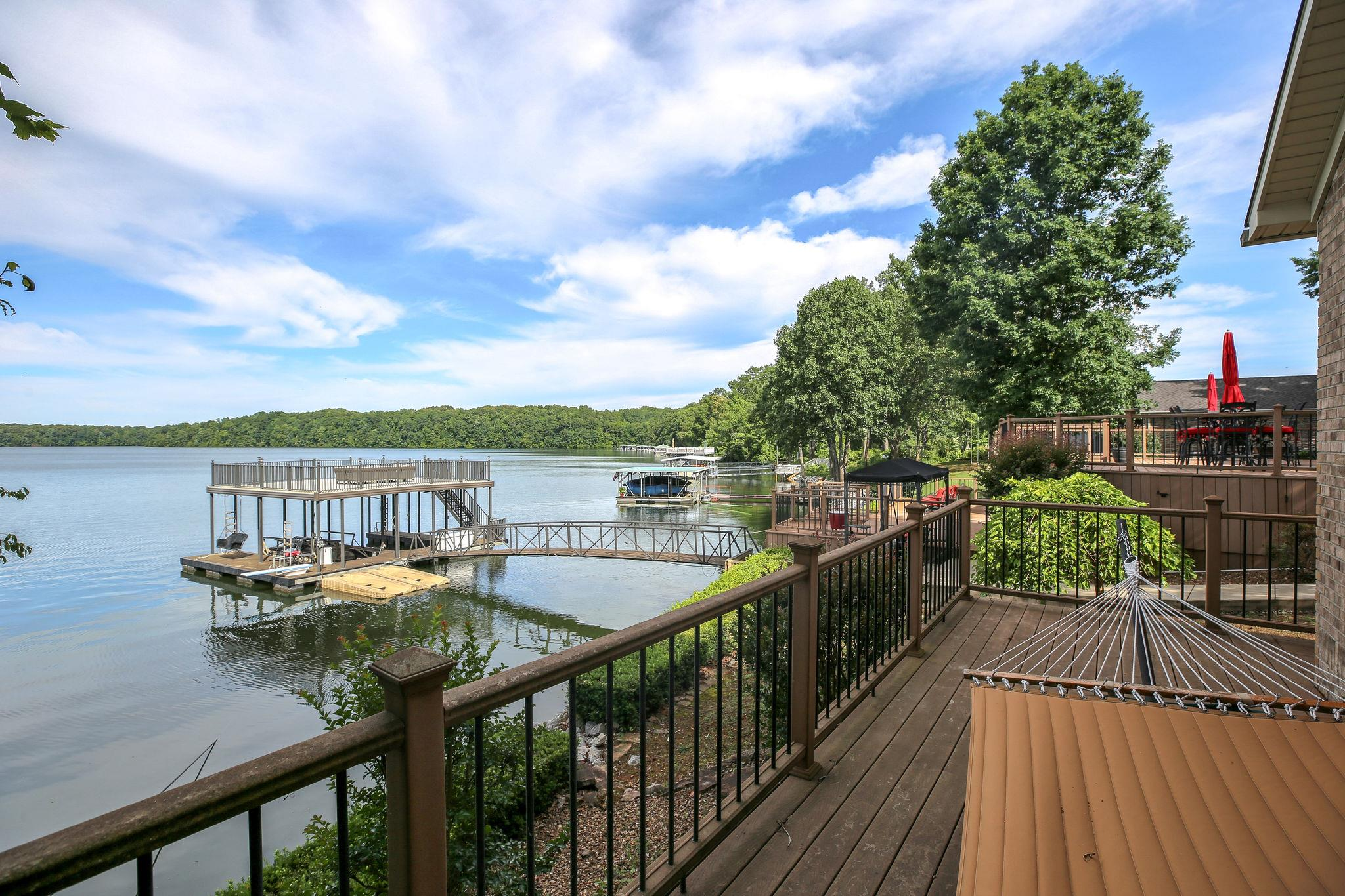 360 Shasteen Bend Dr, Winchester, TN 37398 - Winchester, TN real estate listing