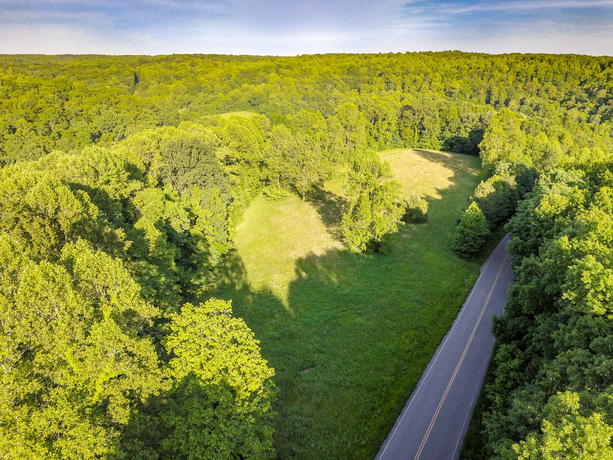 0 Green Chapel Rd, Franklin, TN 37064 - Franklin, TN real estate listing