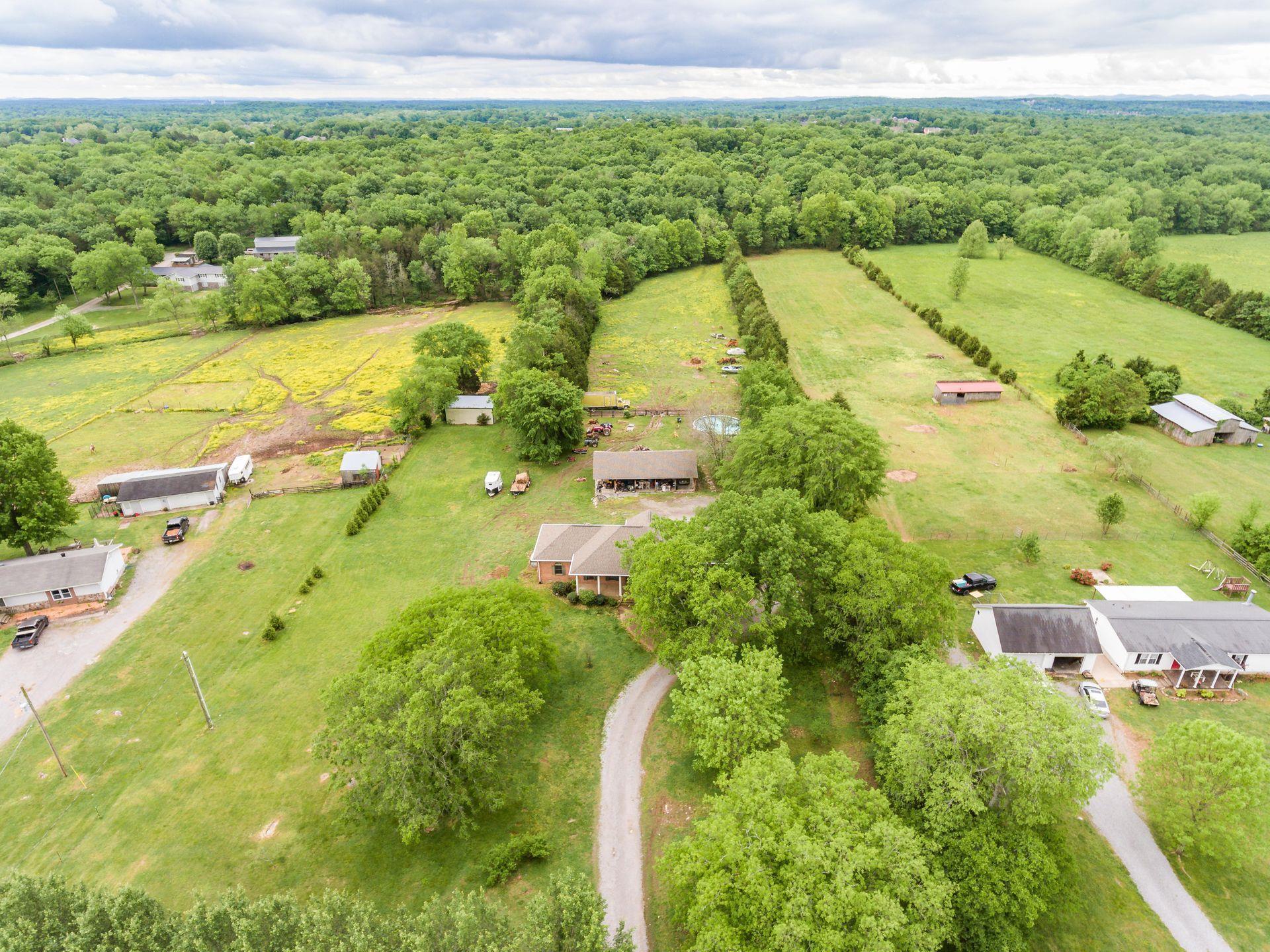 1525 Harkreader Rd, Mount Juliet, TN 37122 - Mount Juliet, TN real estate listing