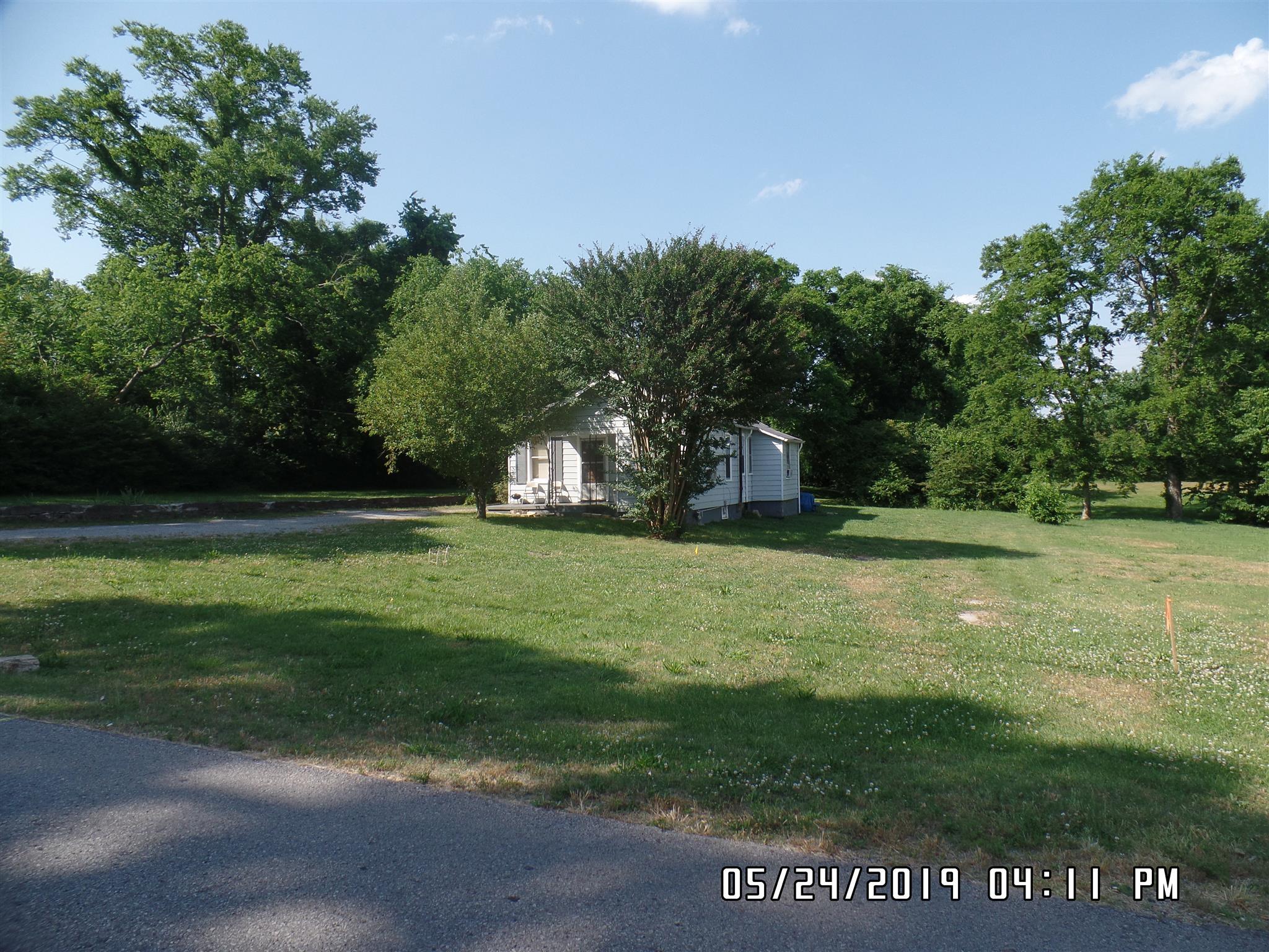 3008 Cliff Dr, Nashville, TN 37218 - Nashville, TN real estate listing