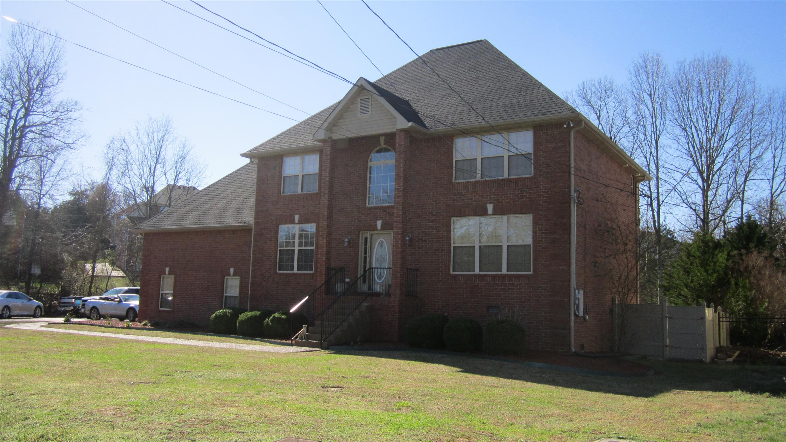 6178 N New Hope Rd, Hermitage, TN 37076 - Hermitage, TN real estate listing