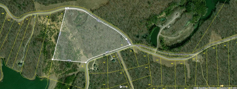 0 Long Branch Rd 84, Spencer, TN 38585 - Spencer, TN real estate listing