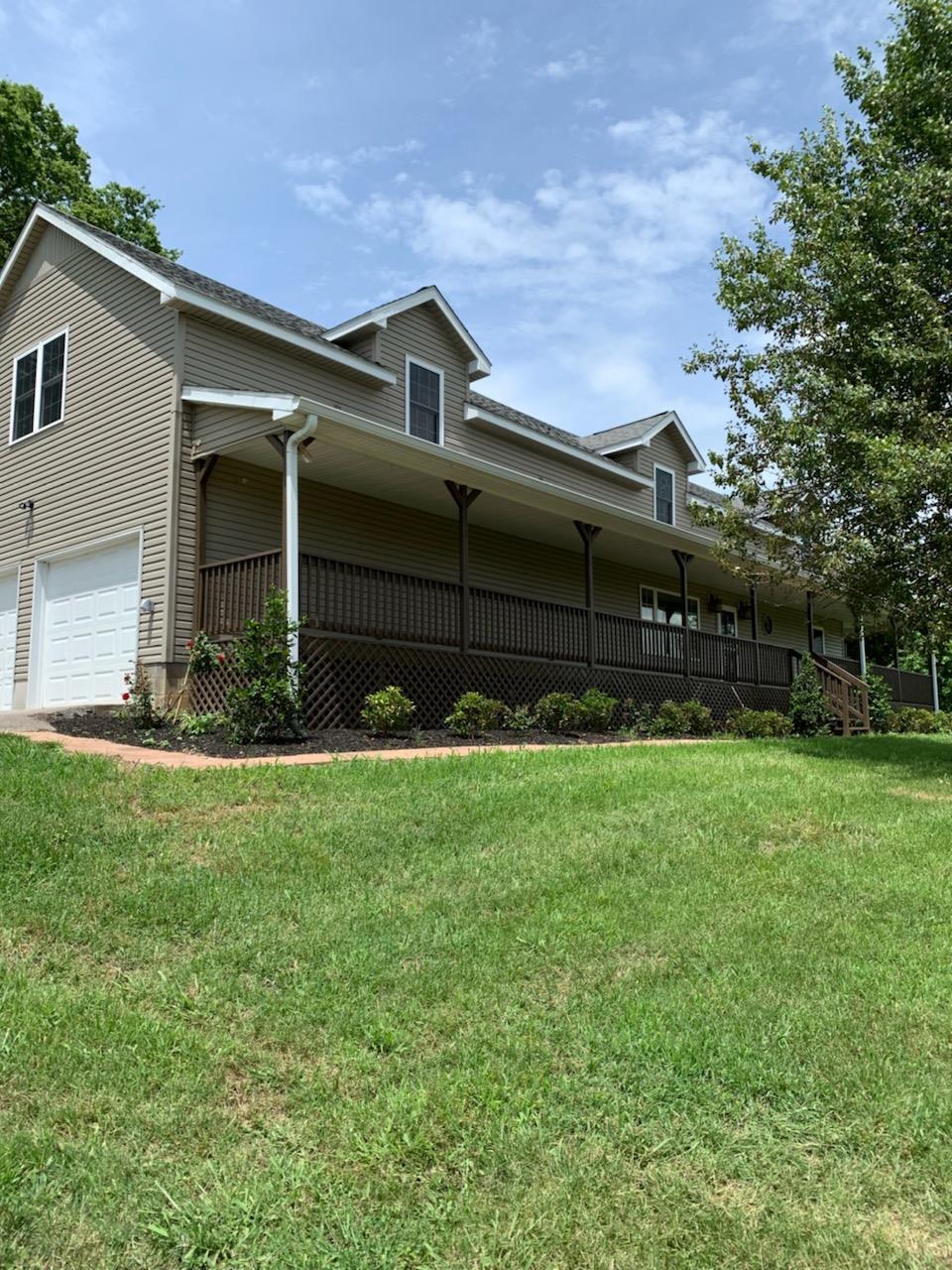 4045 Lower Helton Rd, Alexandria, TN 37012 - Alexandria, TN real estate listing