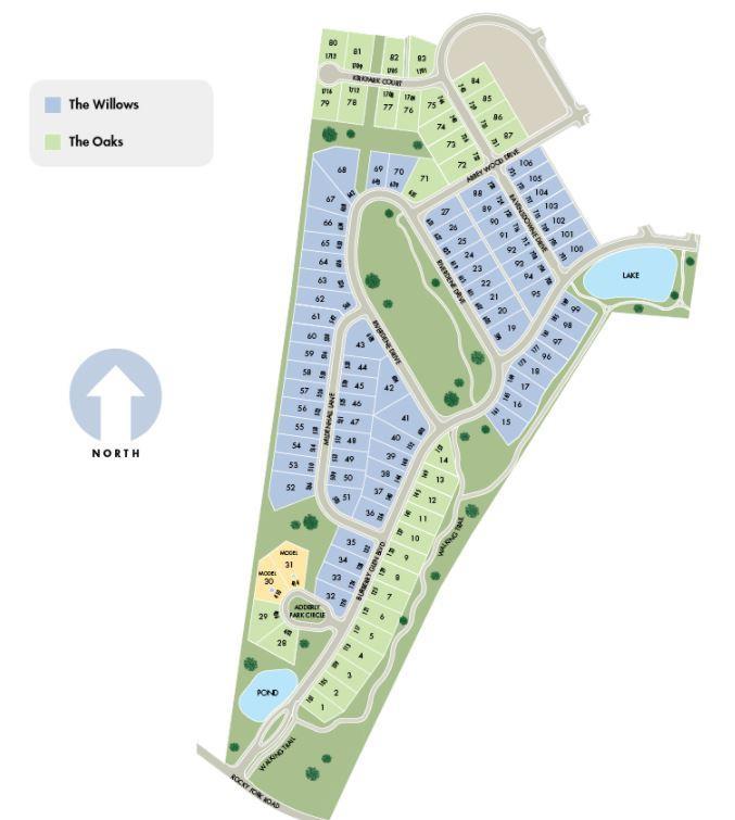 189 Burberry Glen Blvd #99, Nolensville, TN 37135 - Nolensville, TN real estate listing