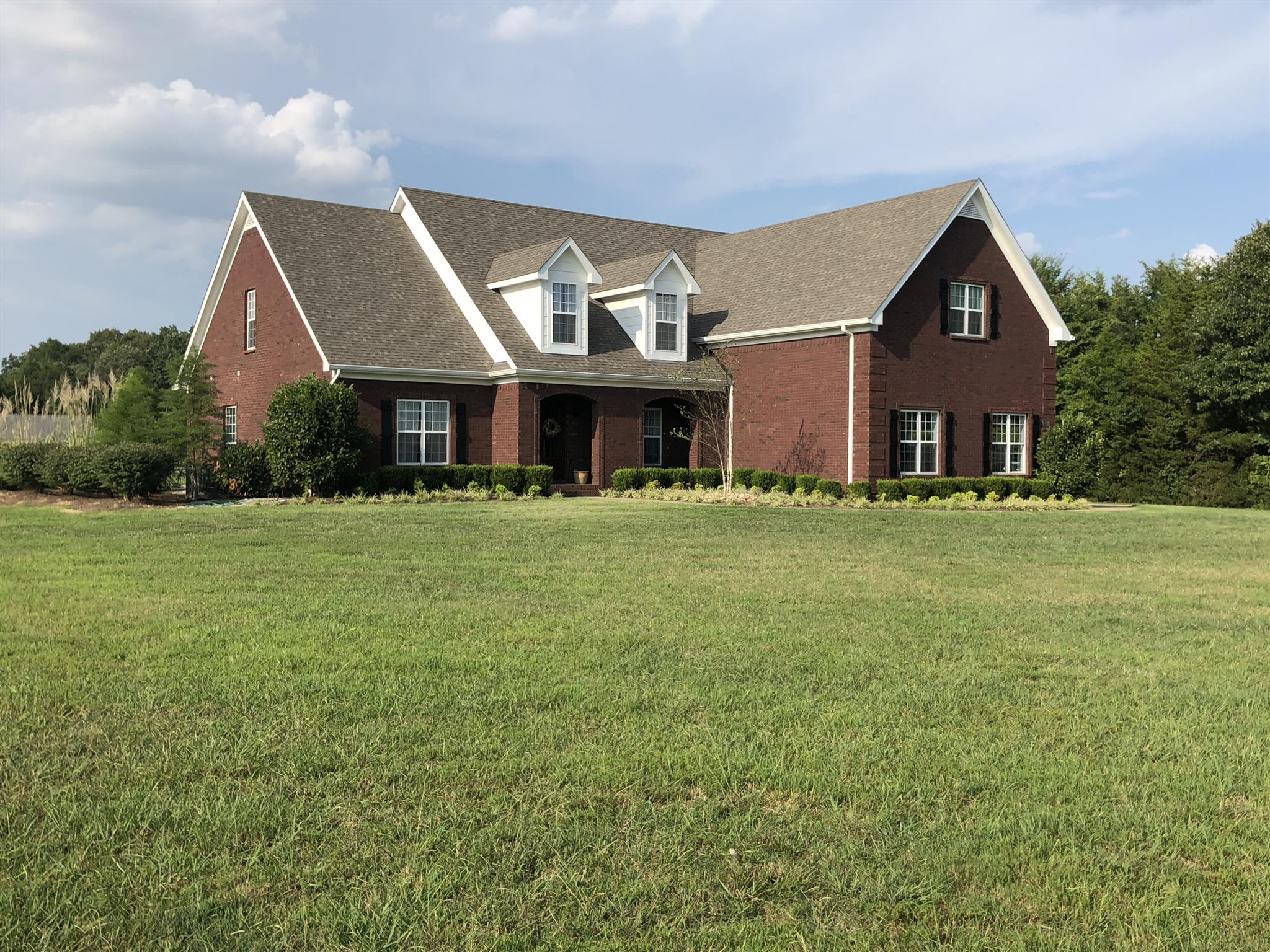 214 Steelson Way, Murfreesboro, TN 37128 - Murfreesboro, TN real estate listing