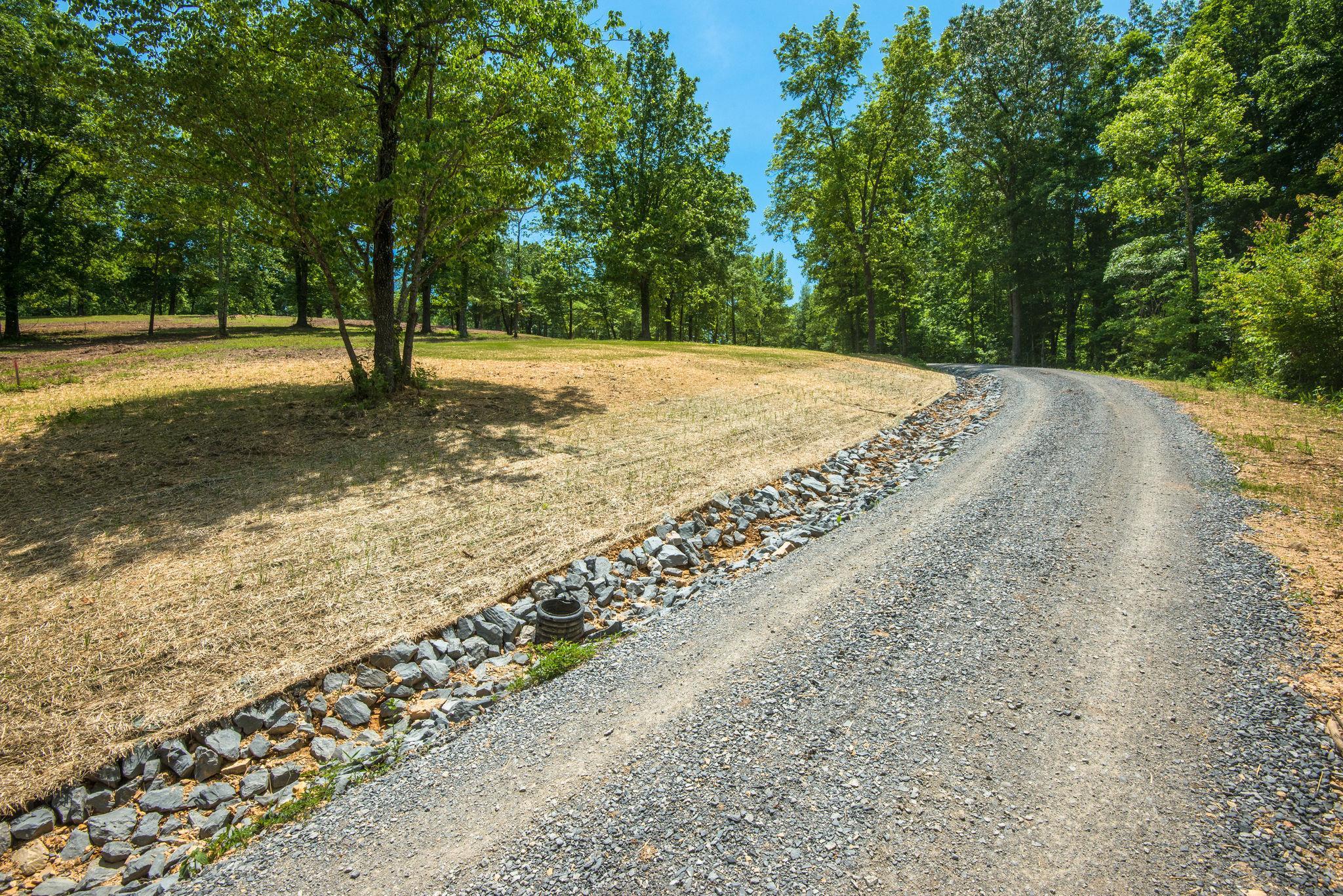 5861 Garrison Rd, Franklin, TN 37064 - Franklin, TN real estate listing