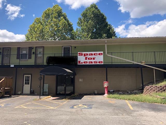 156 Bear Creek Pike Property Photo