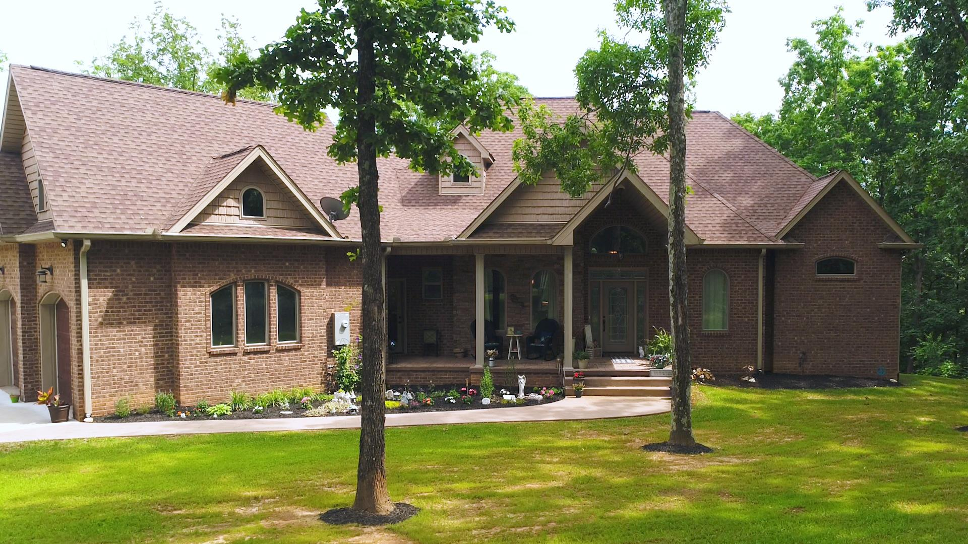 170 Indian Trl, MC EWEN, TN 37101 - MC EWEN, TN real estate listing