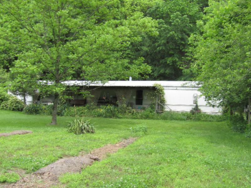 1557 Add Stafford Road, Hilham, TN 38568 - Hilham, TN real estate listing
