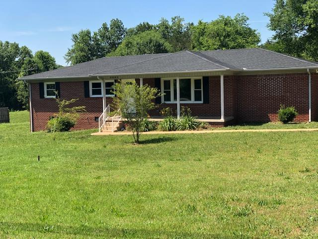 5990 Elkton Pike, Prospect, TN 38477 - Prospect, TN real estate listing