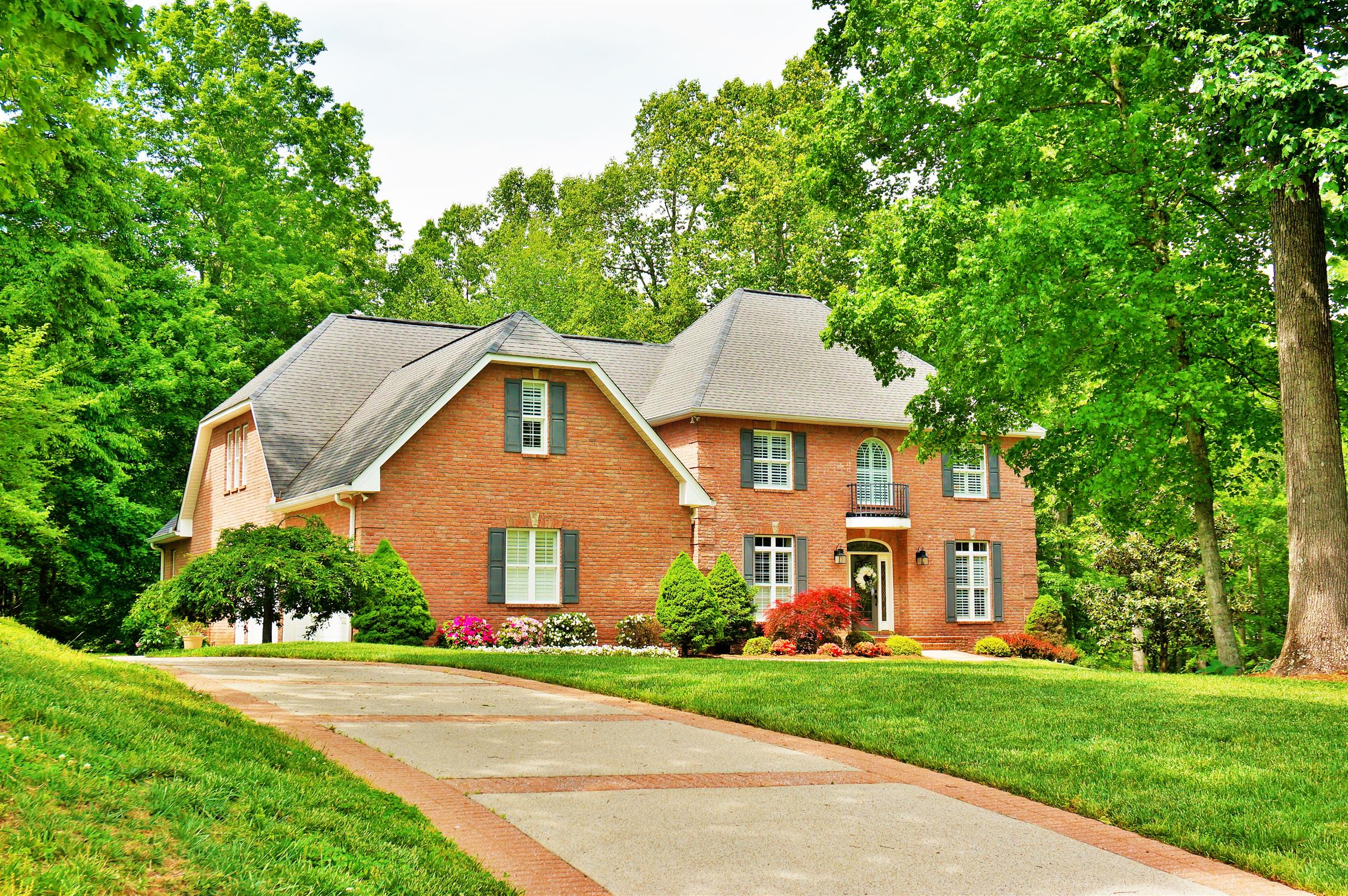 1046 Ridglea Dr, Burns, TN 37029 - Burns, TN real estate listing