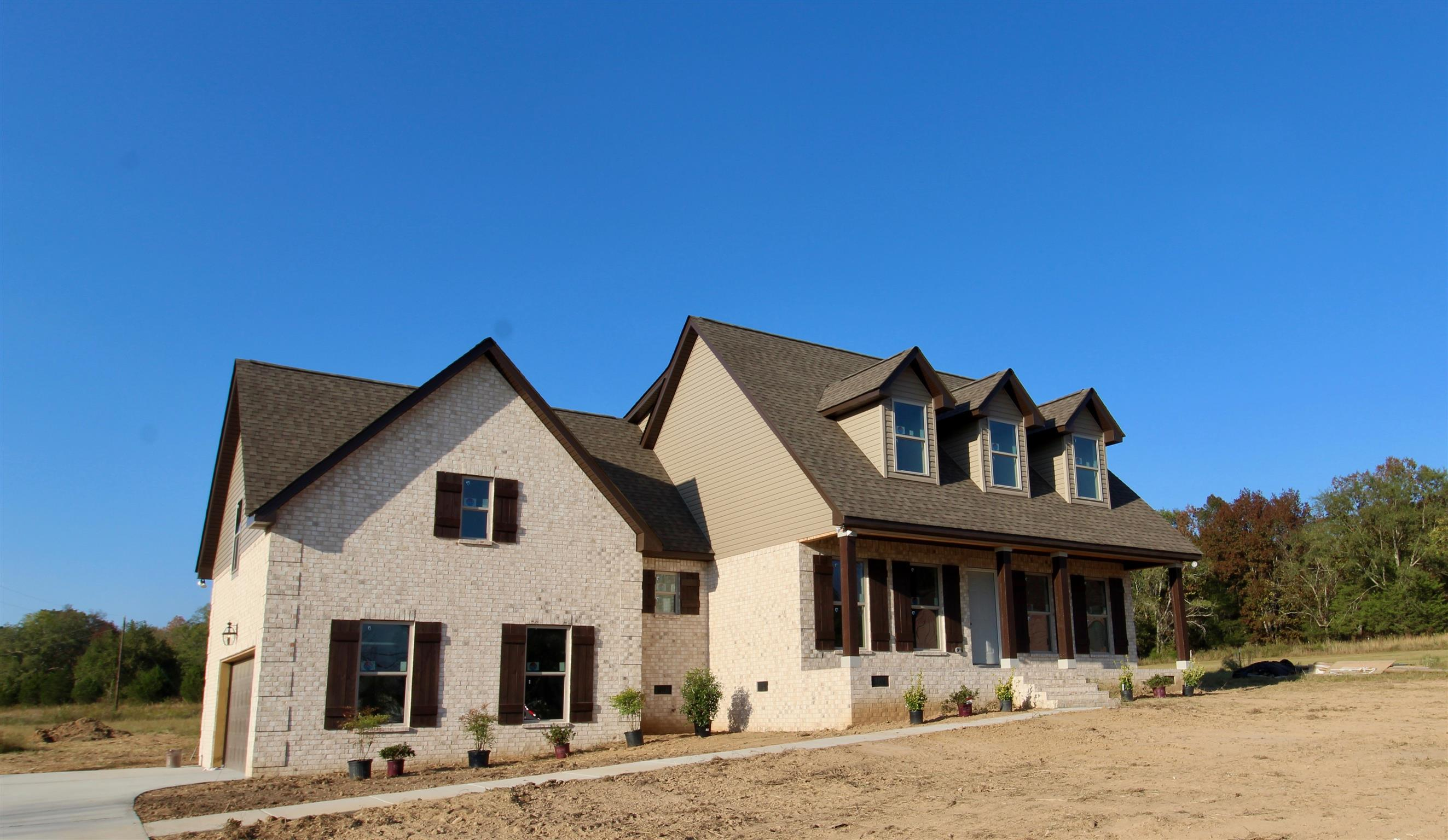 Norene Real Estate Listings Main Image