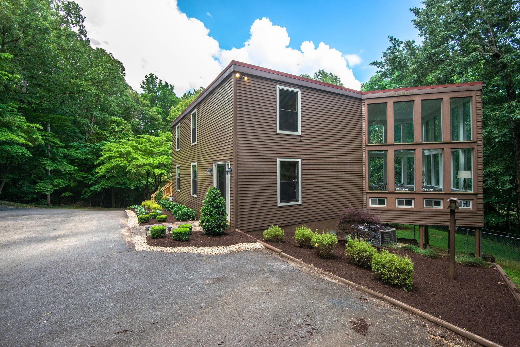 218 Druid Hills Dr, Dickson, TN 37055 - Dickson, TN real estate listing