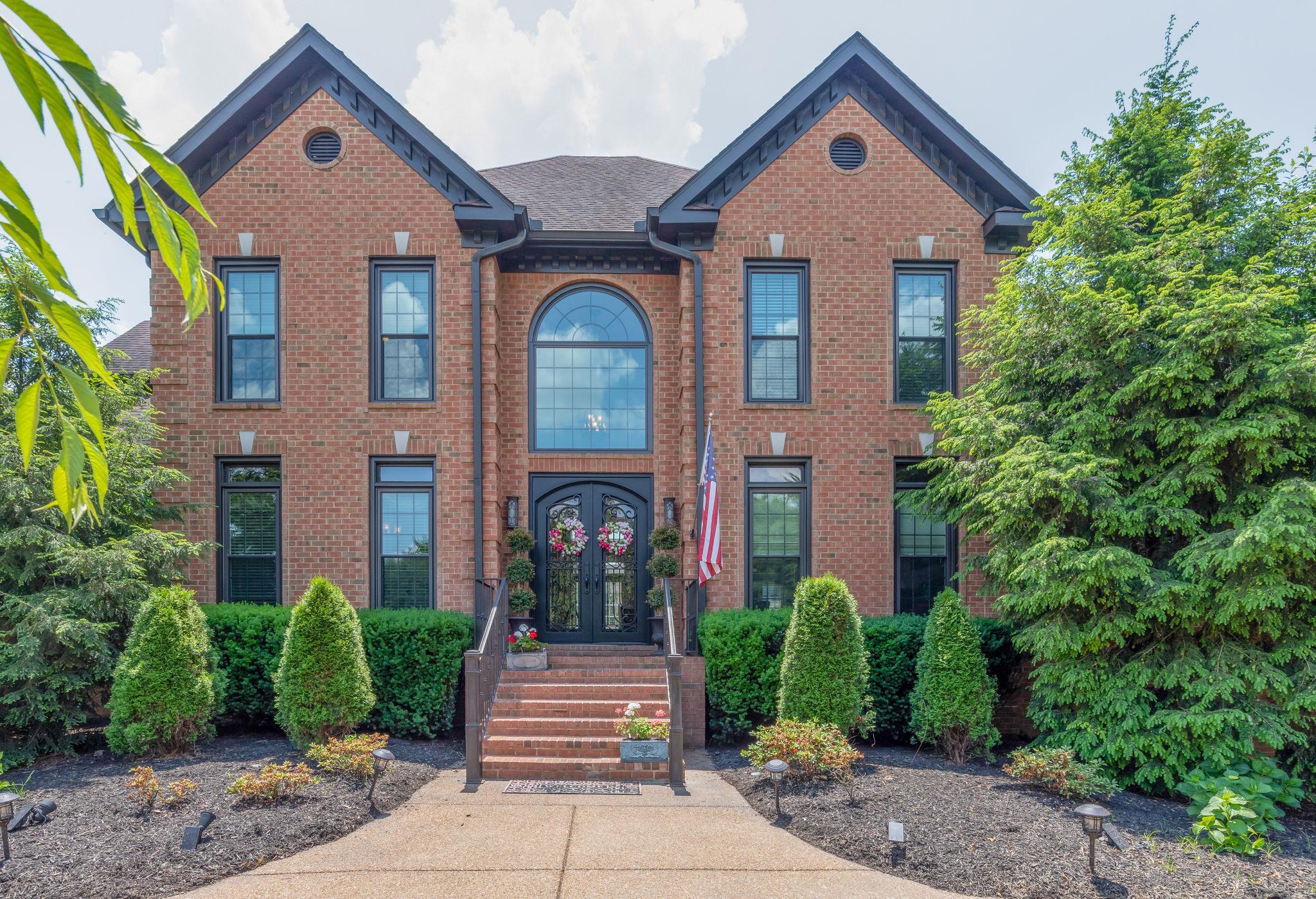 Brentmeade Est Sec 12 Real Estate Listings Main Image