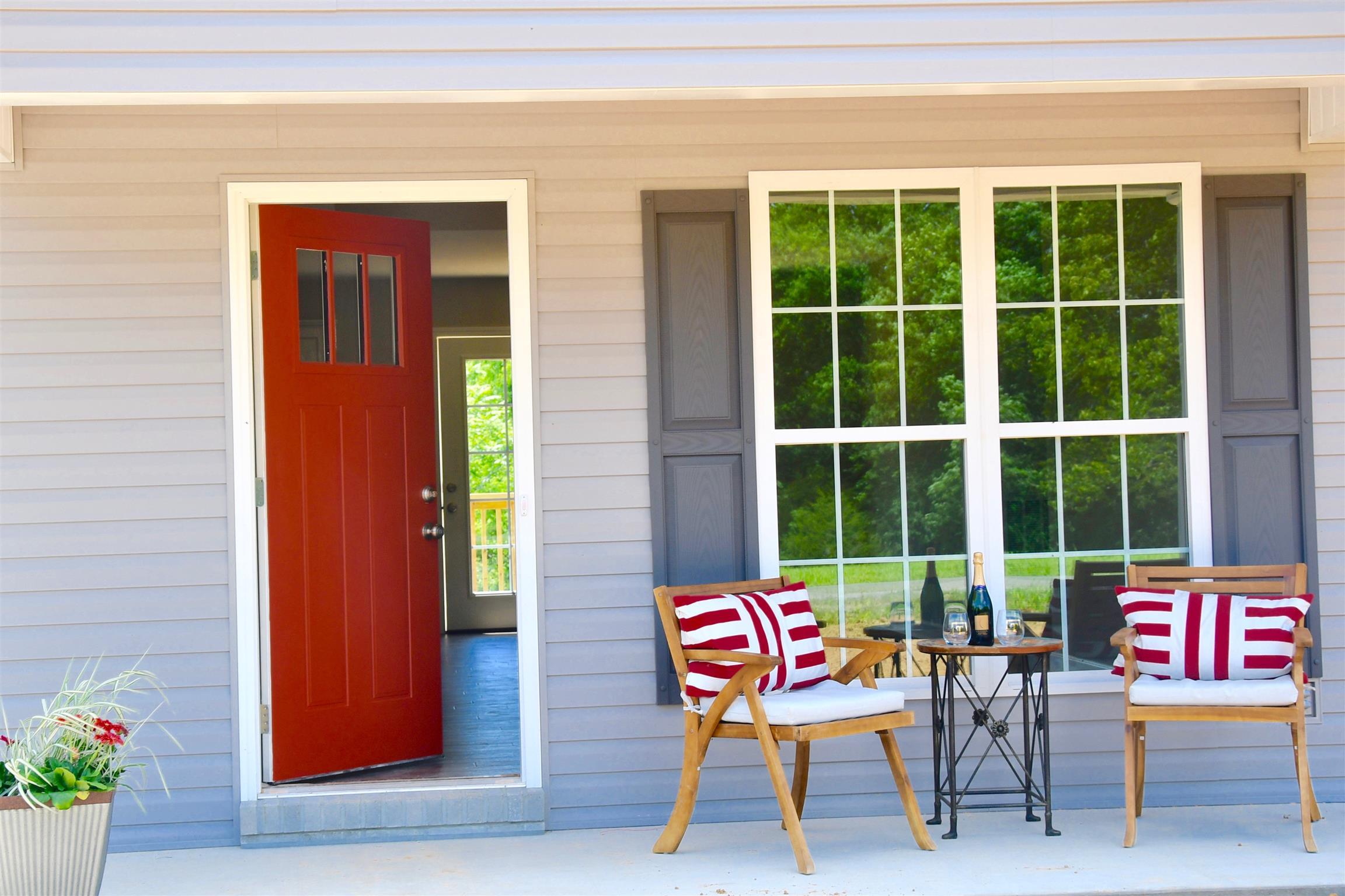 33 Annette Lane, Lawrenceburg, TN 38464 - Lawrenceburg, TN real estate listing
