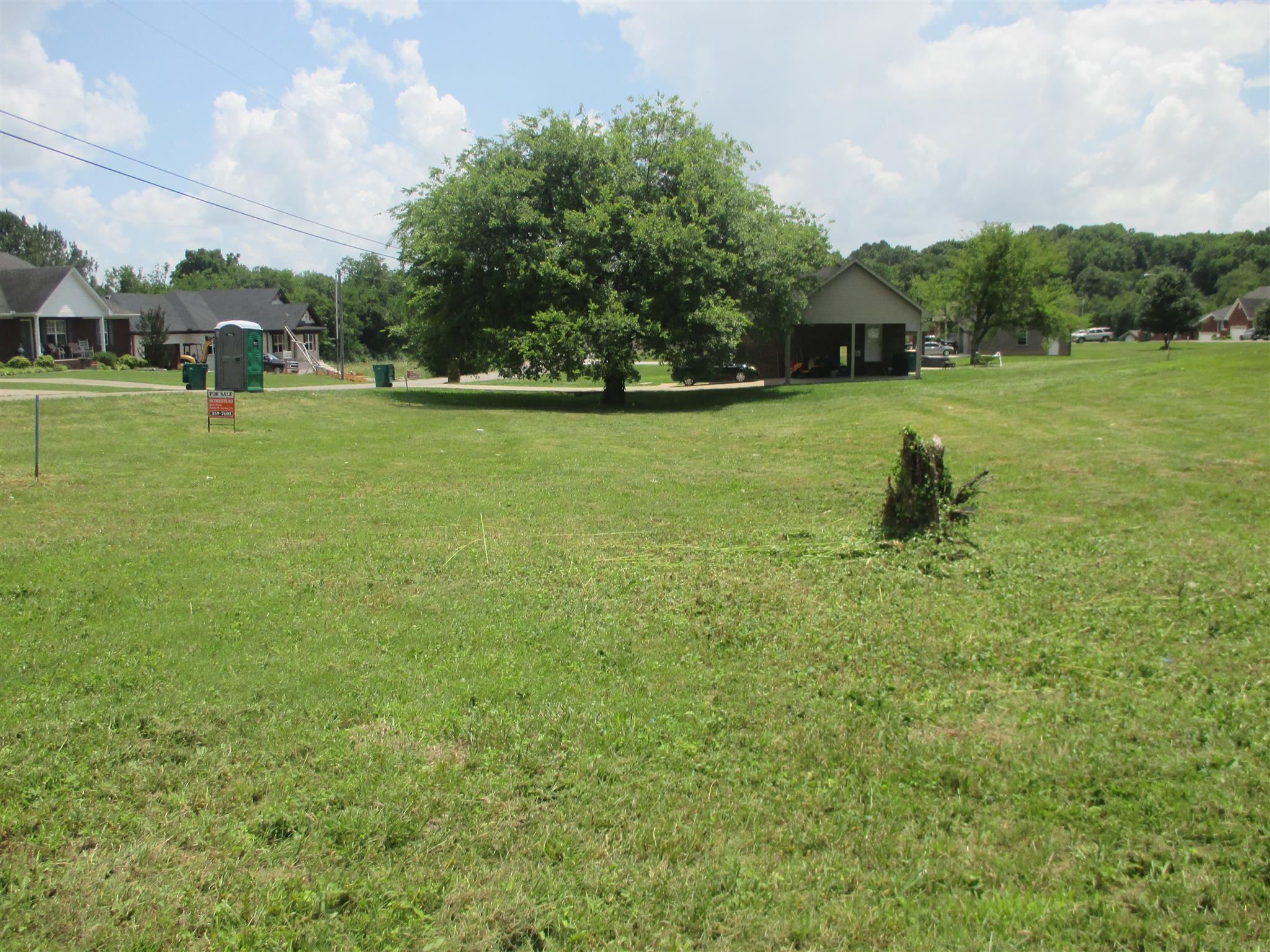 1006 Corey Dr, Lewisburg, TN 37091 - Lewisburg, TN real estate listing