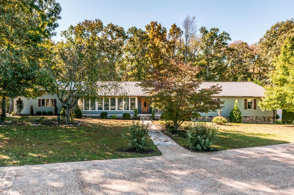 312 Roscoe Lynn Rd, Hillsboro, TN 37342 - Hillsboro, TN real estate listing