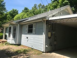 215 Bob White Dr, Clarksville, TN 37042 - Clarksville, TN real estate listing