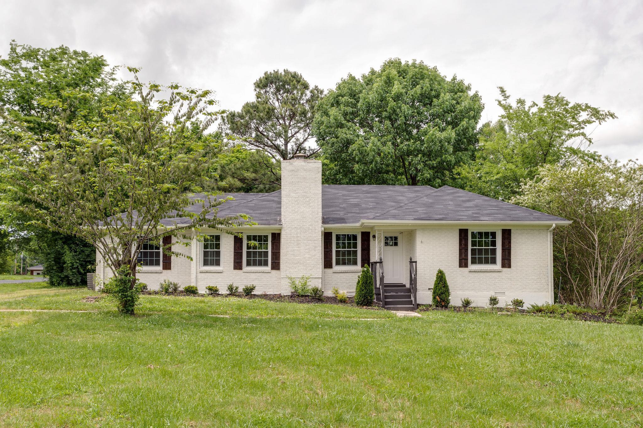 730 Midway St, Lewisburg, TN 37091 - Lewisburg, TN real estate listing